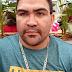 Lutador é morto durante tentativa de assalto no Banco Itaú, em Belford Roxo