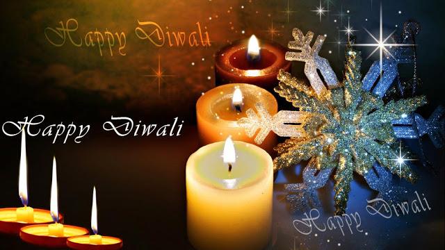 Diwali wishes Image_uptodatedaily