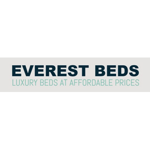 Everest Beds Coupon Code, EverestBeds.co.uk Promo Code