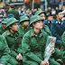 Hà Nội: Xử lý nghiêm các trường hợp chống, trốn nghĩa vụ quân sự