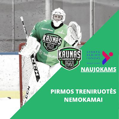 Kaunas Hockey klubas