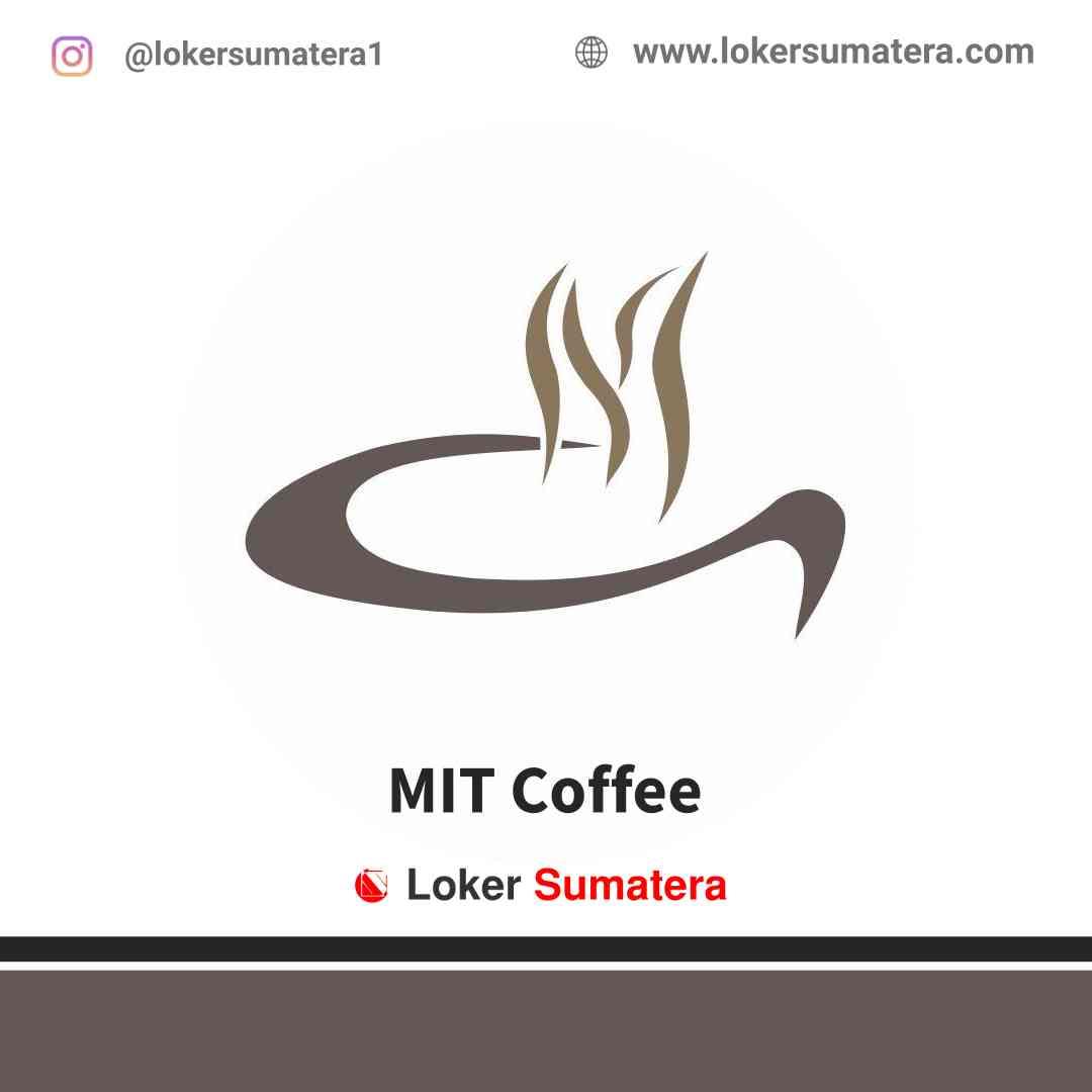MIT Coffee Pekanbaru