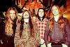 Carcass lançam lyric video