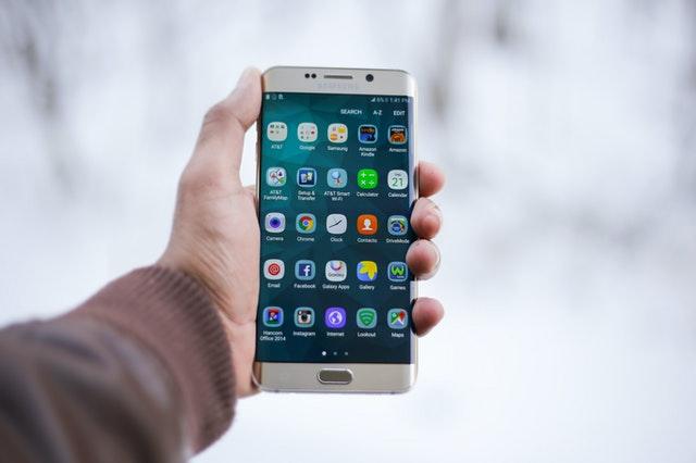 Cara Merawat Layar Super Amoled Samsung