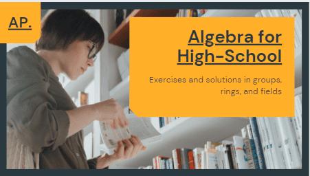 algebra-high-school