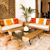 Minimalist Home Decor India Pics