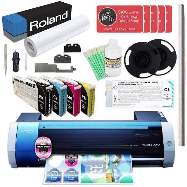 Best Roland BN-20A bundles