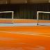 Wemmel heeft de eerste koolstofneutrale tennis- en padelclub van België