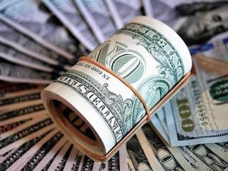 Run Errands for Money - Unusual Jobs