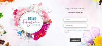 engage-fragrance-finder