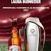Budweiser te lleva a La Liga y conseguirás miles de premios
