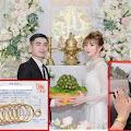 Bị nói 'làm màu' khi khoe chồng tặng loạt vòng vàng nhân ngày 20/10, cô gái lên tiếng: 'Quan trọng là mình vui!'