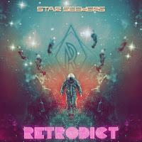 Star Seekers van Retrodict
