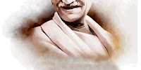happy Gandhi Jayanti: Wishes Images, Quotes, Messages, Status, and Photos
