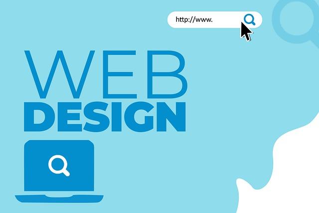 Jasa Pembuatan Website Medan Murah 50Ribuan GRATIS Domain Hosting Profesional Terbaik Berkualitas Tinggi
