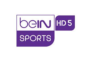 مشاهدة قناة بي ان سبورت 5 بث مباشر مجانا كورة ستار beIN Sports HD5