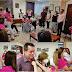 Reitera Alcalde Jesús Flores Compromiso con Mujeres Huatabampenses