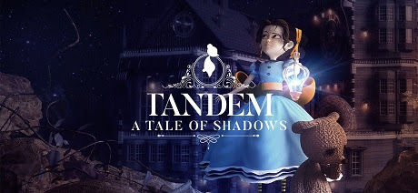tandem-a-tale-of-shadows-pc-cover