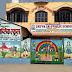 गिद्धौर स्थित सत्य साईं पब्लिक स्कूल को मिला फिट इंडिया स्कूल का प्रमाण पत्र
