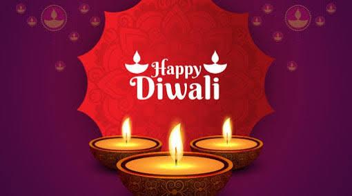 दिवाली की शुभकामनाएं 2021 : Diwali Wishes, Messages in Hindi