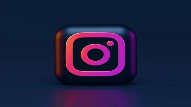 best-sites-to-buy-instagram-likes