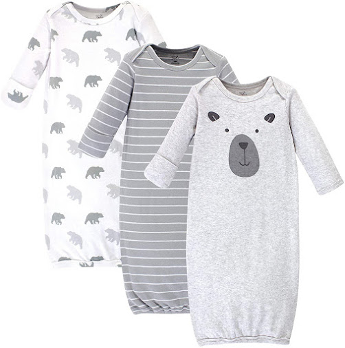 Cute Preemie Baby Clothes For Baby Boys