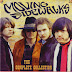 The Moving Sidewalks - The Complete Recordings