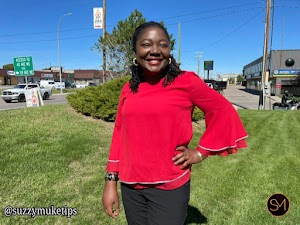 Can sickle cell patients live a long life?