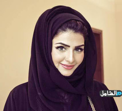 صور بنات السعودية 2022 اجمل بنات سعوديات