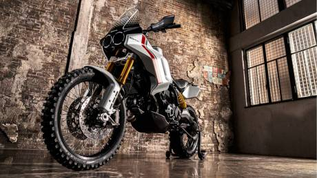 2022 Ducati DesertX,Ducati DesertX, Ducati DesertX 2022,DesertX, DesertX from Ducati in 2022