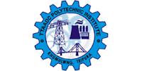 TTAADC-Polytechnic-Institute
