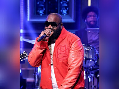 Music: Freaky Hoe - Rick Ross Ft Juicy J, Too Short and Big K. R. I. T (Throwback songs)