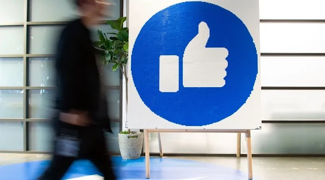 Facebook Whistleblower   Facebook Tightened Guidelines In The Fight Against Online Bullying