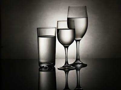 Mengapa minum air putih begitu penting bagi kesehatan ginjal