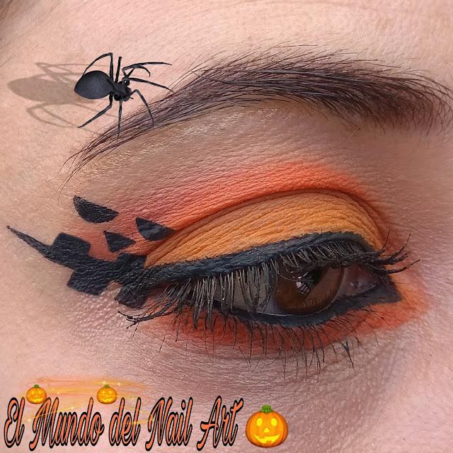 http://www.elmundodelnailart.com/2021/10/maquillaje-calabaza-halloween.html