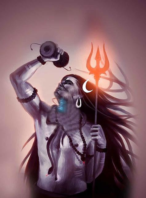 shiv bhagwan shankar ka photo