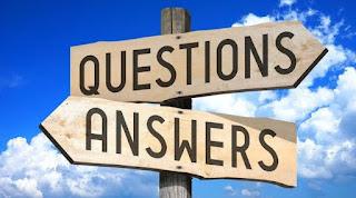 tanya jawab dasar-dasar perpajakan