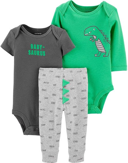 Good Quality Cheap Preemie Baby Boy Clothes