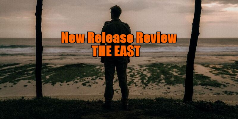 the east review
