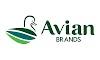 Lowongan Kerja Medan Oktober 2021 Di  PT Avia Avian (Avian Brands)