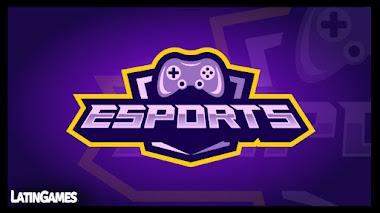 eSports ¿Qué son? y ¿Cómo Funcionan?