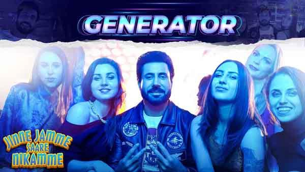 filmywap punjabi movies jinne jamme saare nikamme generator lyrics genius