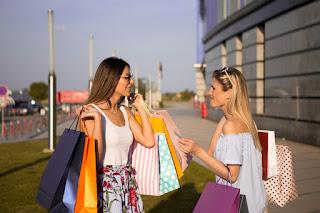 Cara Meningkatkan Omset Penjualan: 9 Strategi Paling Jitu ?