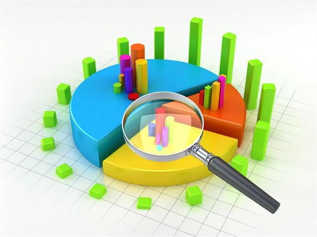 5 Dấu hiệu rủi ro xuất hiện trong báo cáo tài chính