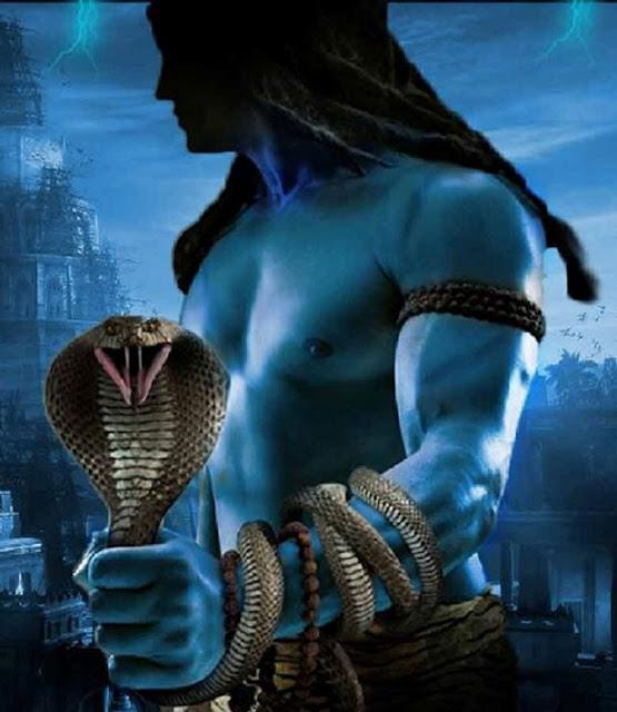 hindu god images mahakal god photos