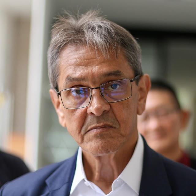 STF determina retorno de Roberto Jefferson à prisão