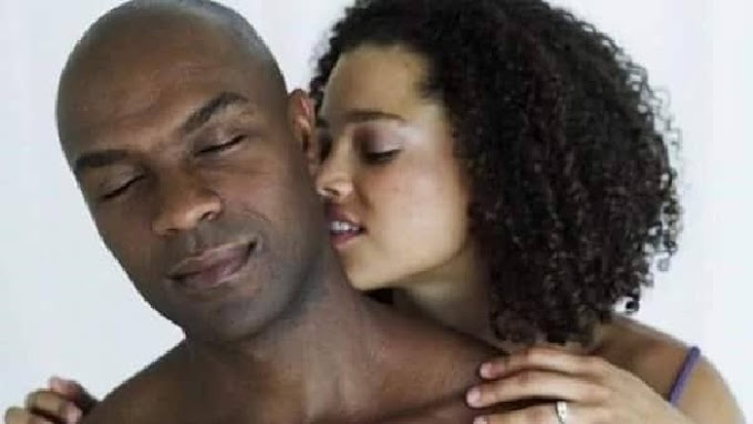 Nigerian Men Don't Value/Appreciate When A Lady Ask Them Out First [ A Must To Read]
