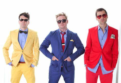 Spacehog Net Worth, Income, Salary, Earnings, Biography, How much money make?
