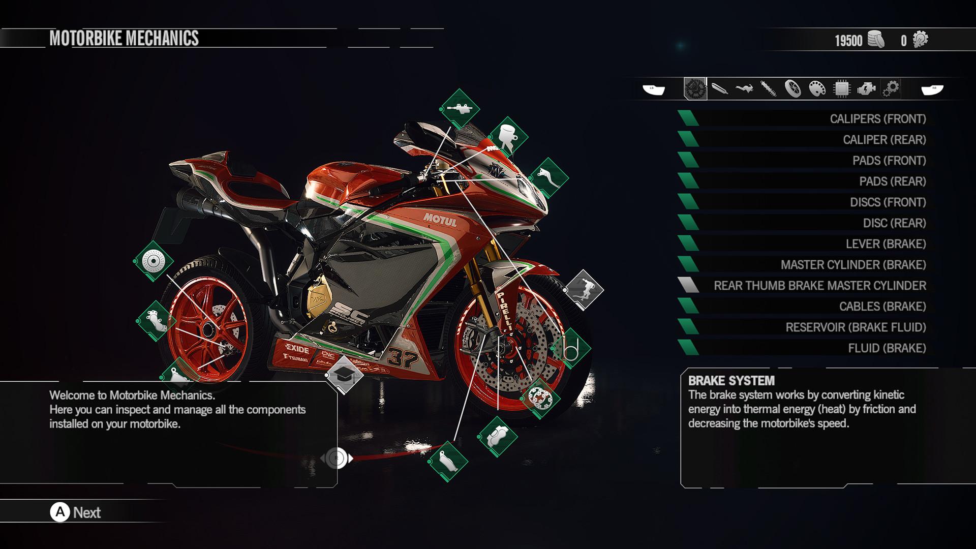 rims-racing-pc-screenshot-3