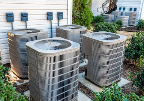 8 Ways To Save Energy And Enhance The Efficiency Of Your HVAC Unit
